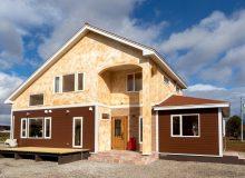 「明るい空間」と「自然素材」で仕上がったお家